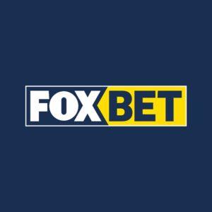 FOX Bet Logo