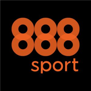 888 Sportsbook App