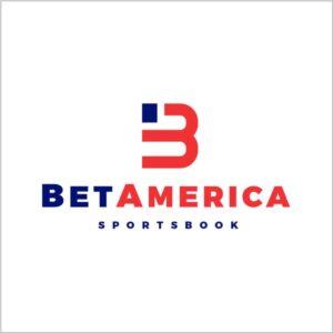 BetAmerica Sportsbook App