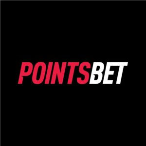 PointsBet Sportsbook app