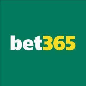 bet365 Sportsbook App